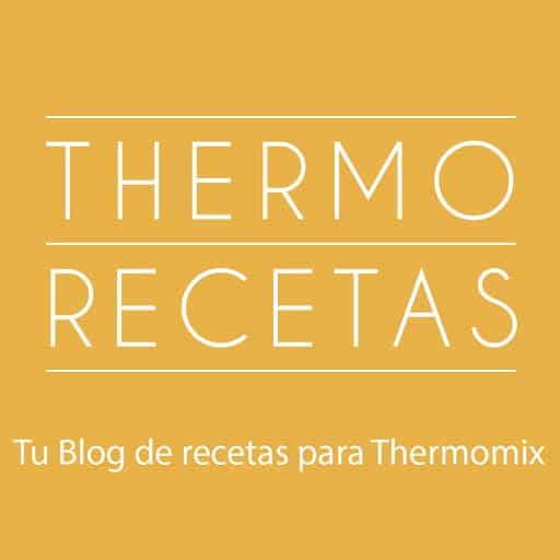 Favicon Thermorecetas