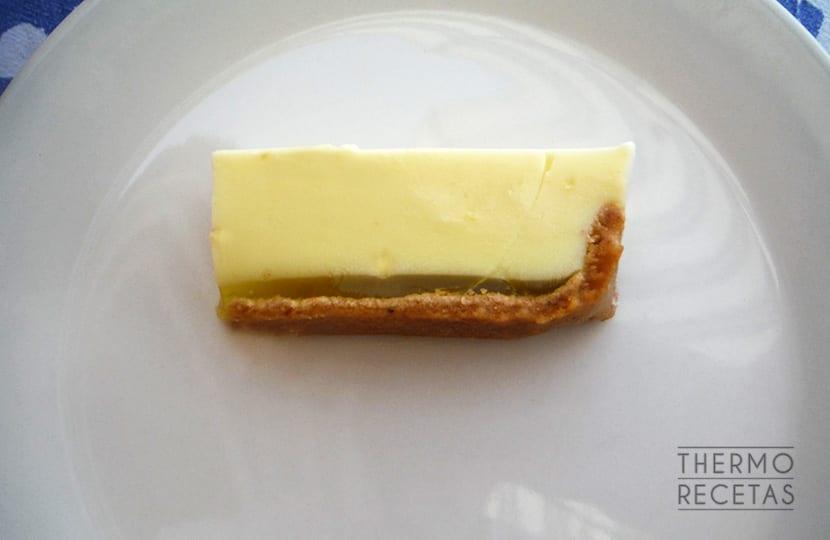 pastel-limon