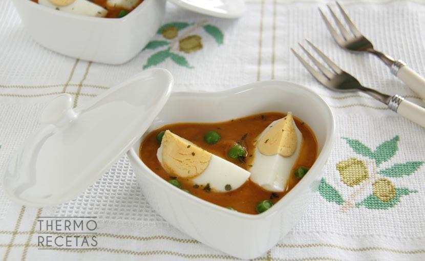 cazuelitas-de-huevos-en-salsa-thermorecetss