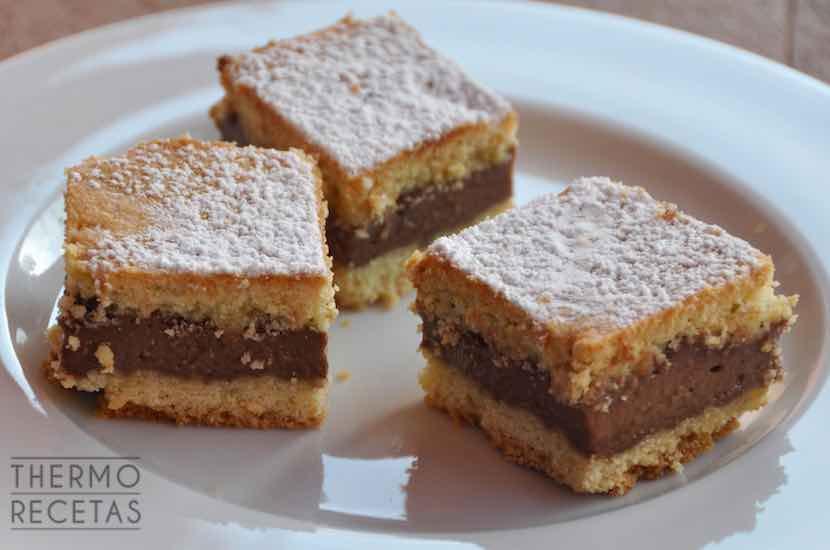 torta-de-la-nonna-de-chocolate-2