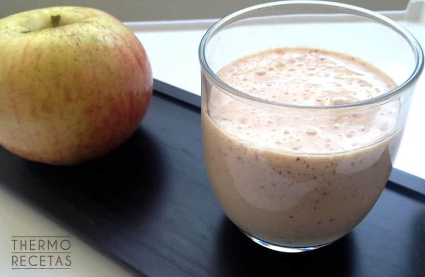 batido-leche-frutas