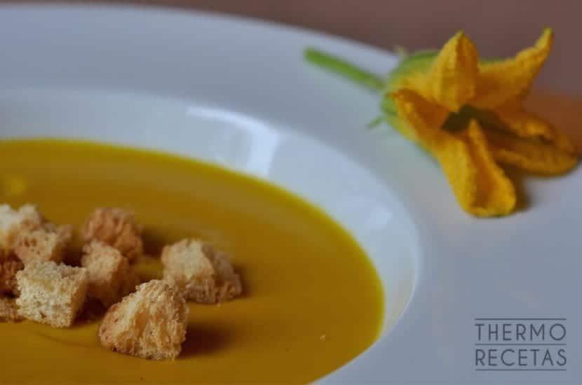 crema-de-zanahoria-curry