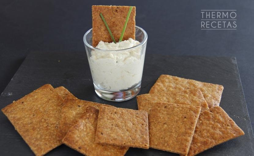 galletas-saladas-de-avellana-thermorecetas