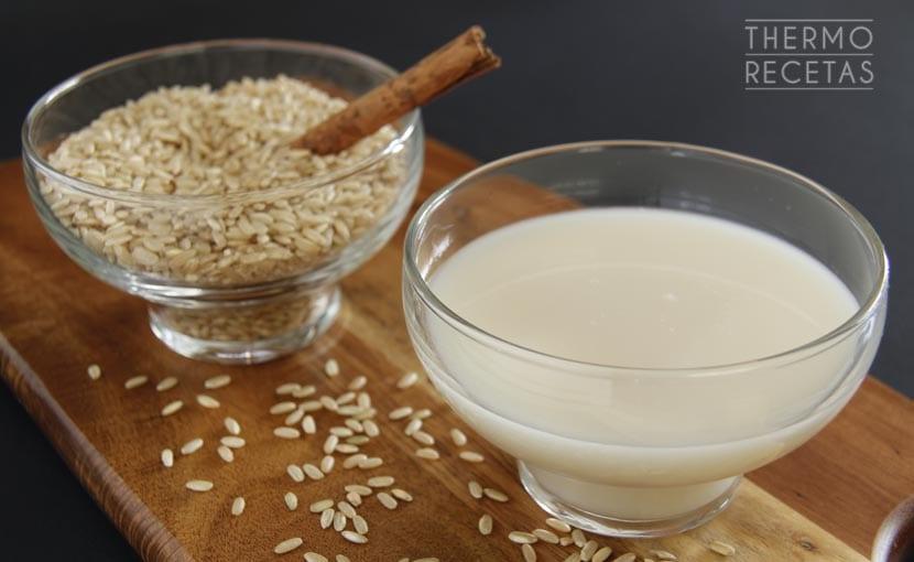 leche-de-arroz-thermorecetas