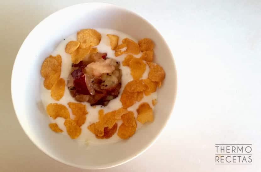 yogur-fruta-cereales