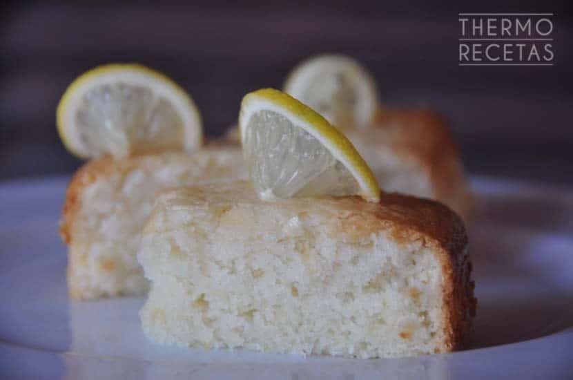 bizcocho-de-limon-sin-huevo