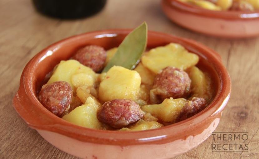 patatas-a-la-riojana-thermorecetas
