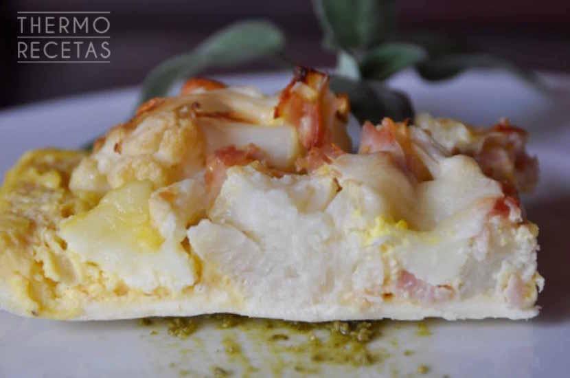 tarta-salada-de-coliflor