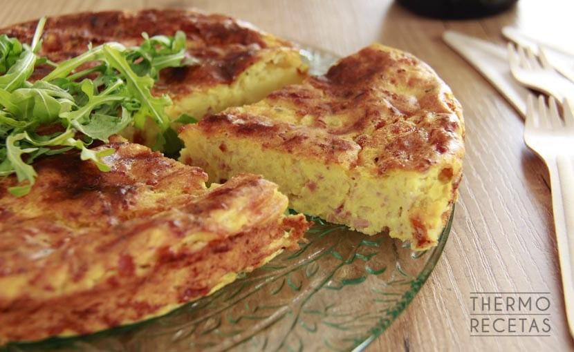 pastel-salado-de-patatas-thermorecetas