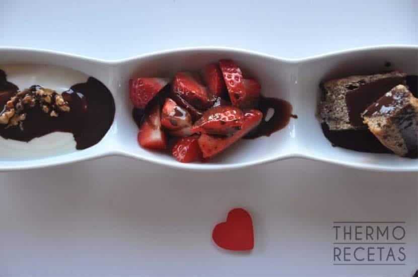 salsa-de-chocolate-para-san-valentin