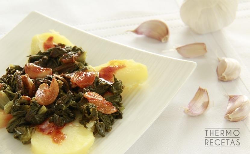 patatas-con-grelos-y-ajada-thermorecetas