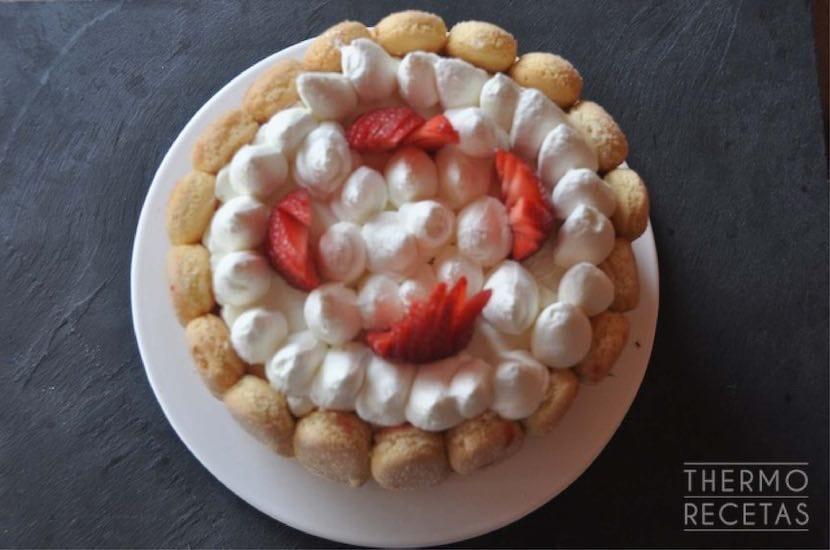 tarta-tiramisu-de-fresas