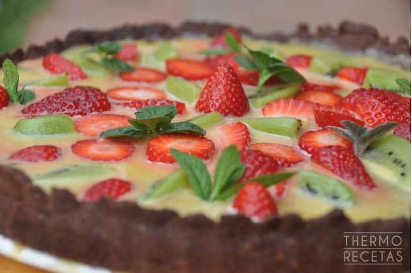 crostata-chocolate-limon-1