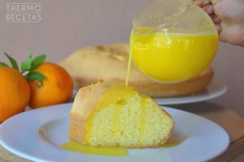 bizcocho-con-crema-de-naranja