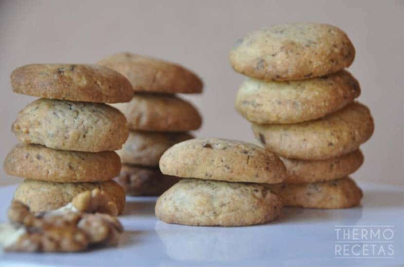 galletas-nueces-chocolate