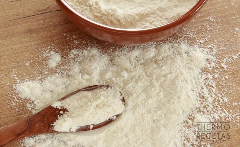 harina-bizcochona-thermorecetas