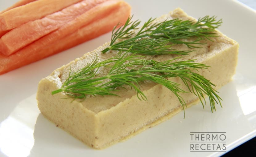 queso-crudivegano-thermorecetas