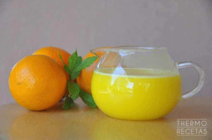 salsa-de-naranja