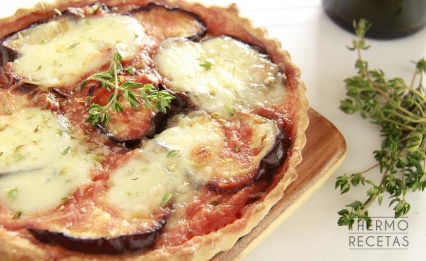 tarta-salada-de-berenjena-a-la-parmesana-thermorecetas