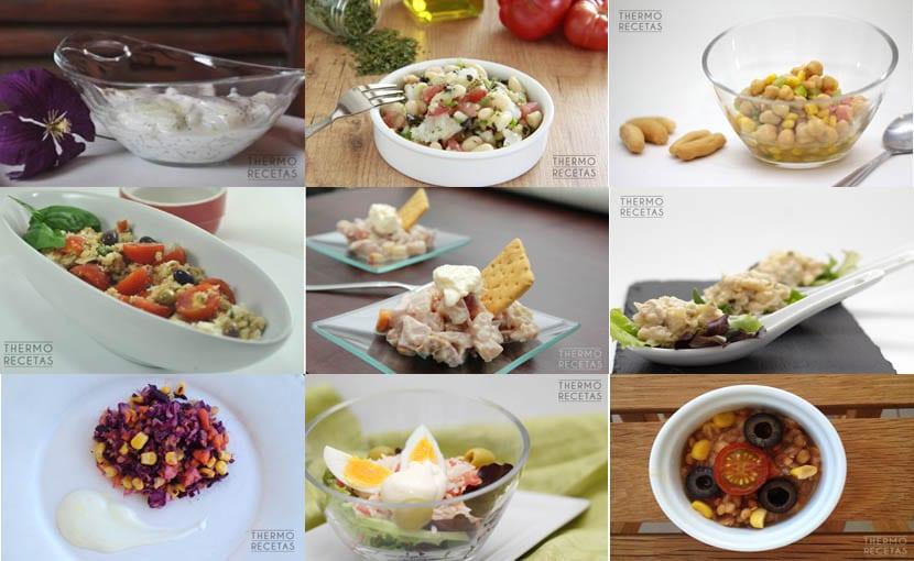 9-ensaladas-para-disfrutar-del-verano-thermorecetas