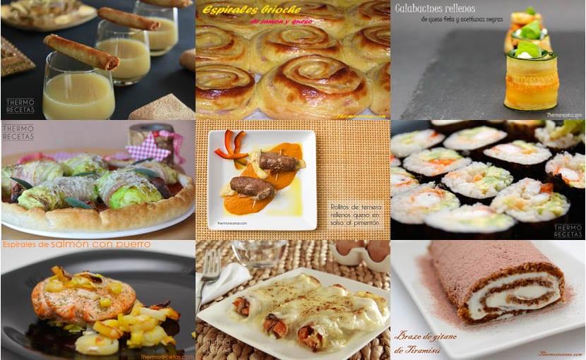 9-recetas-de-lo-más-enrolladas-thermorecetas