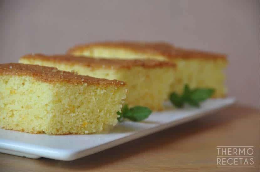 bizcocho-de-naranja-sin-gluten