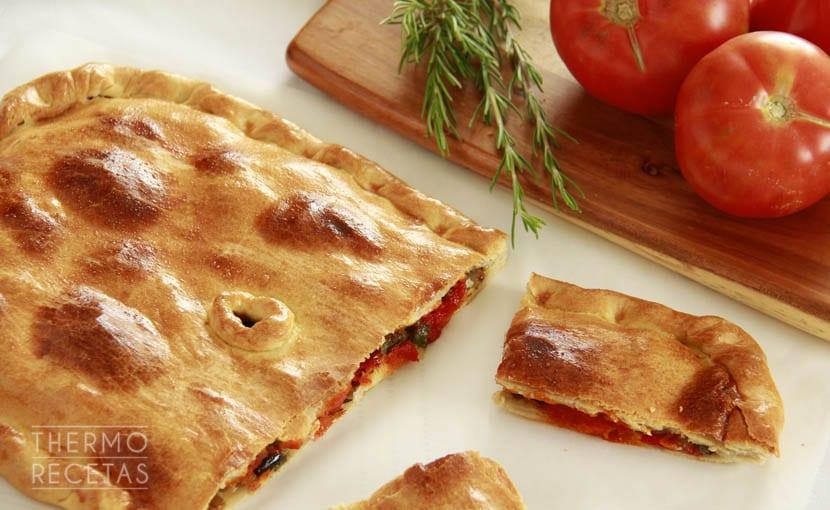 empanada-de-verduras-asadas-thermorecetas
