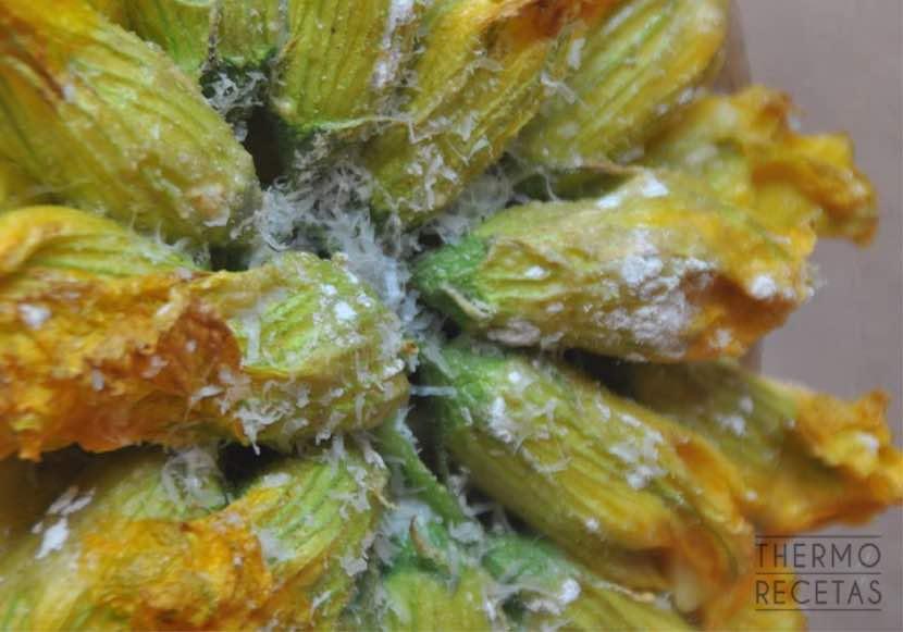 flores-de-calabaza-rellenas
