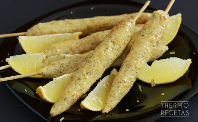 koftas-de-pollo-al-limón-thermorecetas