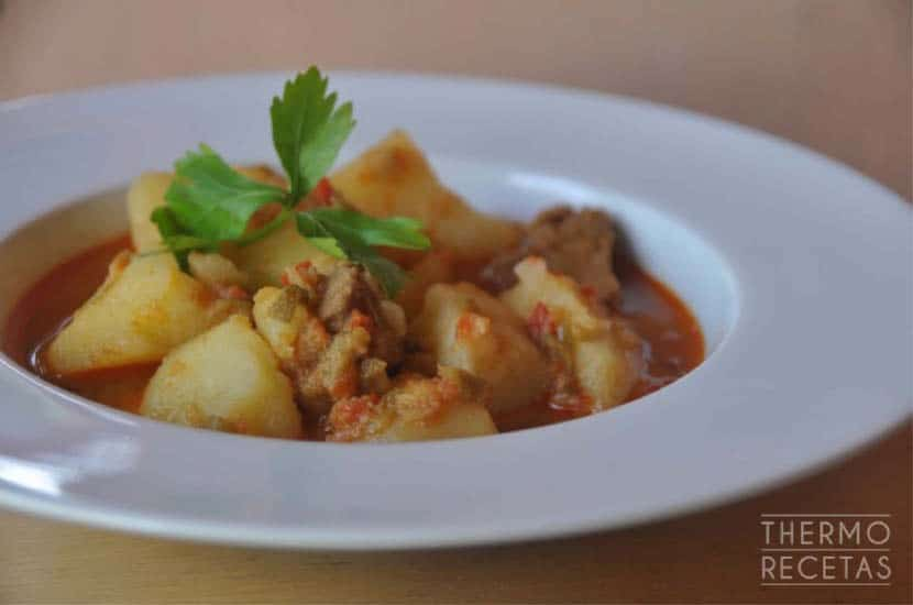 patatas-guisadas-con-cordero