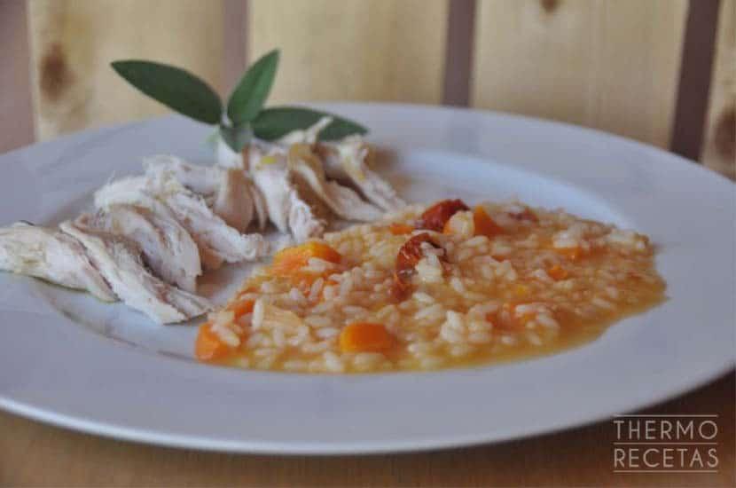 arroz-con-tomate