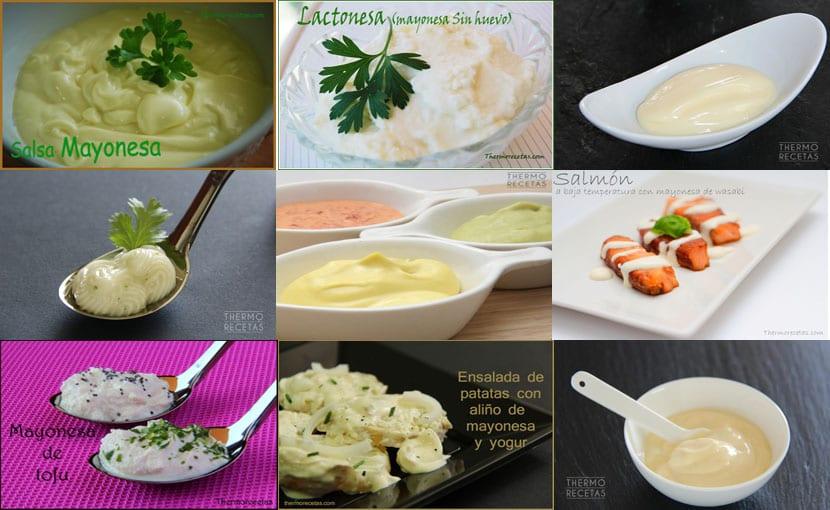 9-salsas-mayonesa-para-el-verano
