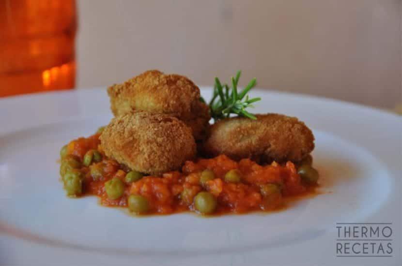 salsa-de-tomate-con-guisantes-1