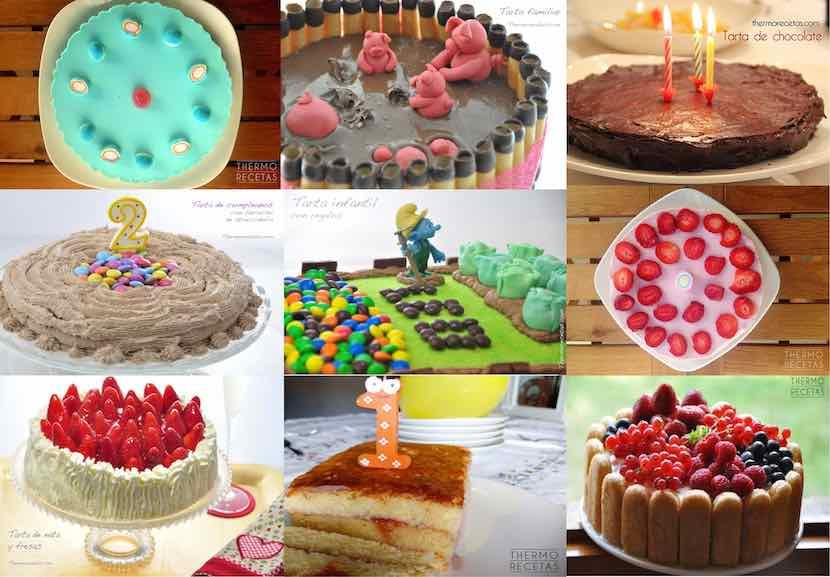 tarta-cumpleaños-niños