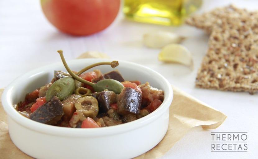 caponata-de-berenjena-y-tomates-thermorecetas