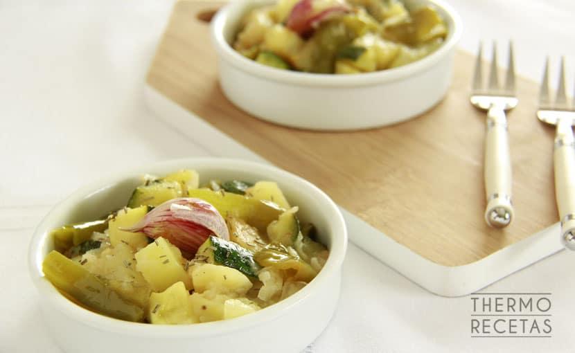 fritangueta-de-verduras-thermomix