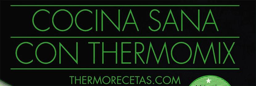 cocina-sana-con-thermomix