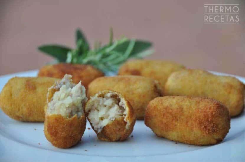 croquetas-de-patata-y-carne