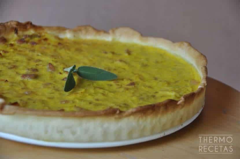 tarta-salada-de-puerro-y-setas