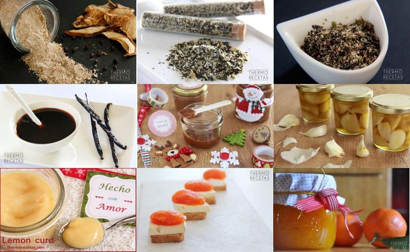 9-regalos-gourmet-hechos-en-casa-thermorecetas