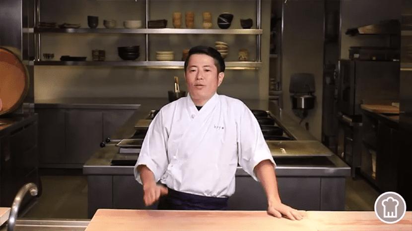 curso-cocina-japonesa