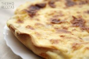 Quiche de lacón con queso a la gallega2