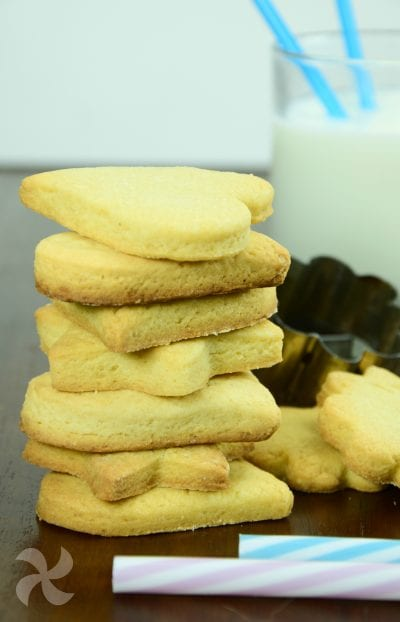 galletas danesas thermorecetas