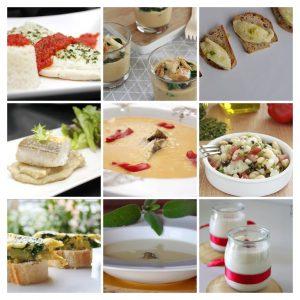 9 recetas de bacalao para semana santa