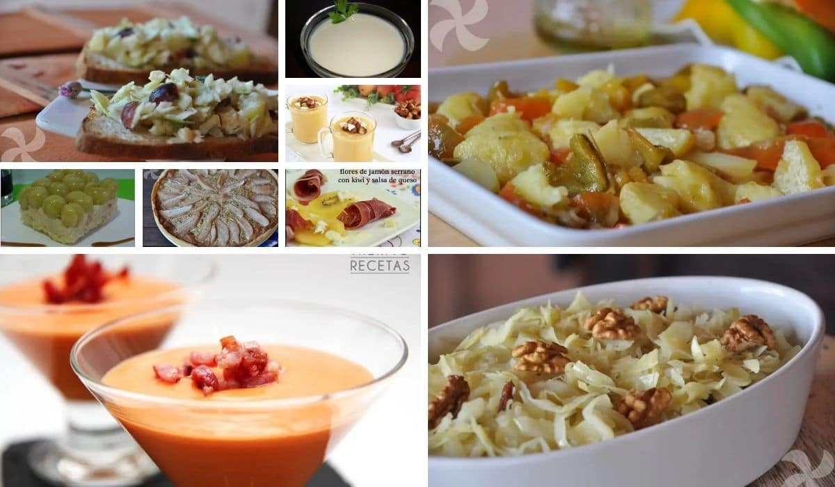 recetas-saladas-con-fruta-en-thermomix